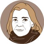 Markéta Bursíková