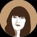 Ivana Danielová