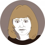 Ivana Jelínková