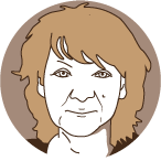 Ilona Kovářová