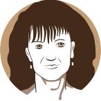 Olga Trojková